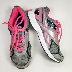Reebok Quickchase Sneakers Women's Size 7.5